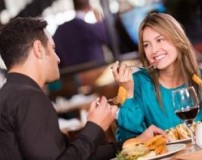 اتیکت و آداب خوردن غذا در رستوران