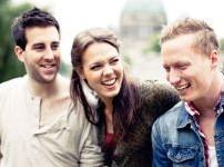 ازدواج اشتراکی چیست؟