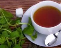 طرز تهیه دمنوش گیاهی موثر در کاهش فشار خون