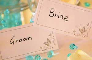 توصیه های مهم برای برگزاری جشن عروسی خاطره انگیز