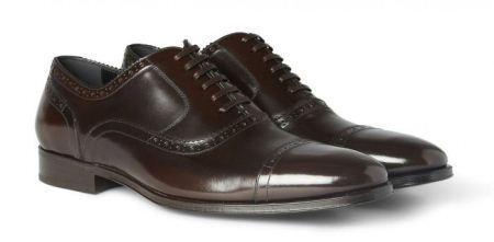 مدل های مجلسی کفش مردانه ویژه سال 94