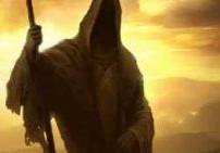 آیا عزرائیل در هنگام قبض روح به انسان مهلت می دهد؟