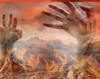 لذت بردن از گناه چه عواقبی دارد؟