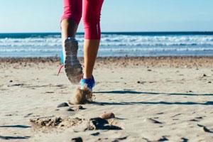 حرکات ورزشی مفید برای حجم دادن و قوی کردن عضلات پا