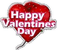 عاشقانه ترین اس ام اس های ولنتاین و روز عشق (118)