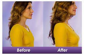 راهکارهایی برای بزرگتر کردن سایز سینه ها (پستان) در زنان