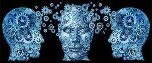 نابود شدن زندگی با 6 تله ذهنی