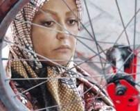سریال های شبکه های تلویزیونی ایران در نوروز 94