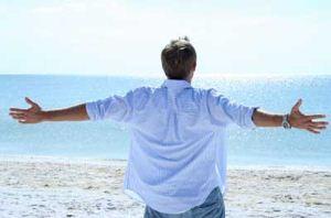 چگونه زندگی ساده و آرامی داشته باشیم؟