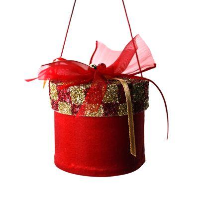 ایده هایی جالب و عاشقانه برای تزئین هدیه ولنتاین