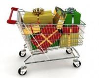 راهنمای خرید اصولی از هایپر مارکت و فروشگاه های زنجیره ای