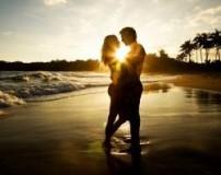 آموزش ترک کردن رابطه دوستی دختر و پسر