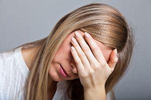 علت سوزش ادرار در زنان و دختران چیست؟