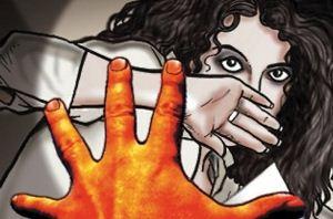آسیب های تجاوز جنسی در زنان