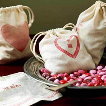 آموزش ساخت کادوهای عاشقانه برای ولنتاین