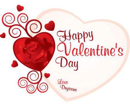کارت پستال های عاشقانه به مناسبت ولنتاین امسال