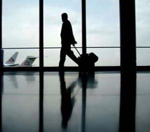 روش عقد قرارداد تور مسافرتی با آژانس های گردشگری