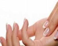 علت خارش کف دست و پا در دوران بارداری