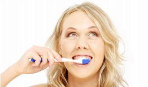التهاب لثه و خراب شدن دندان در دوران بارداری و شیردهی