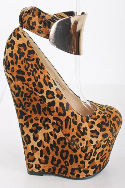 تصاویری از مدل های مجلسی کفش پاشنه بلند زنانه