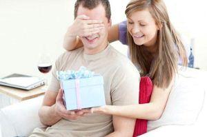 هدیه های مناسب روز ولنتاین برای مردان
