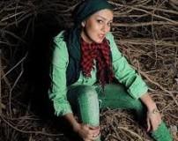 بیوگرافی سحر قریشی بازیگر جوان سینمای ایران