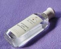 طرز استفاده از گلیسیرین برای محافظت و مرطوب کردن پوست