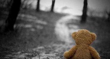 عکس های خرس عروسکی عاشقانه و احساسی
