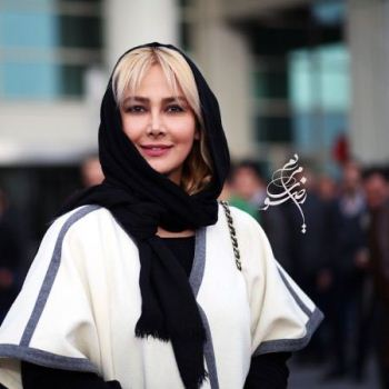 عکس های خوشگل ترین بازیگران زن و مرد ایرانی