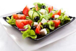 بهترین رژیم غذایی برای افراد 40 تا 60 سال (میانسال)