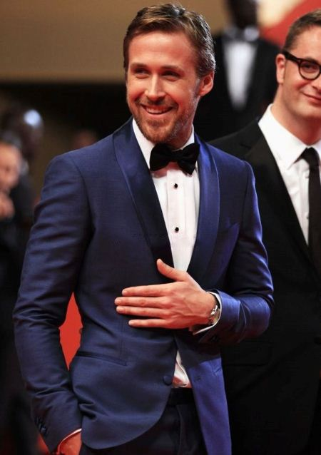 مدل های شیک کت شلوار مردانه با رنگ بندی کامل