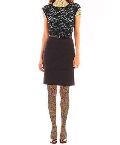 مدل های پیراهن دخترانه برای هدیه روز ولنتاین (سپندارمذگان)