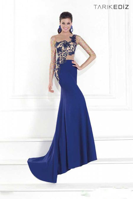 خرید لباس مجلسی زنانه مارک دار