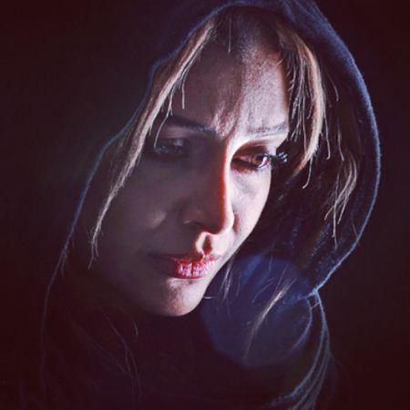 آلبوم جدیدترین عکس های ساره بیات