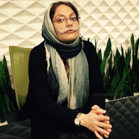 فول آلبوم عکسهای زیبا و داغ مهناز افشار