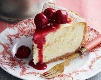 خوردن دسر پس از صرف غذا مفید است یا مضر؟