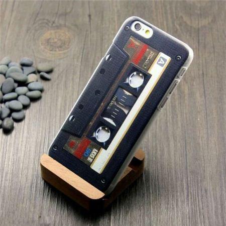 عکس قاب های خلاقانه و جذاب گوشی تلفن همراه (2)