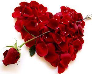 8 نشانه دلبستگی و عشق در یک رابطه