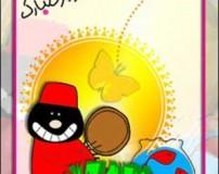 ضرب المثل طنز و جالب به مناسبت عید نوروز