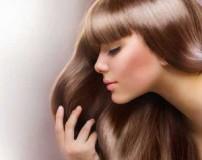 آموزش درست کردن لوسیون گیاهی برای تقویت رشد مو