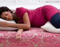 روش باردار کردن و حامله شدن زن