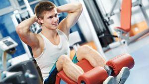 9 ترفند افزایش انگیزه برای ورزش کردن، لاغری و کاهش وزن