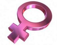 توصیه هایی برای بهتر ارضا شدن (ارگاسم) زنان