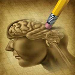 روش فراموش کردن خاطرات بد از مغز