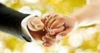 با همسرمان در دوران عقد چگونه رفتار کنیم؟