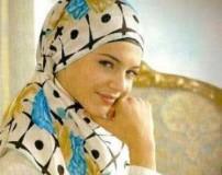 زیبایی زنان از دیدگاه اسلام