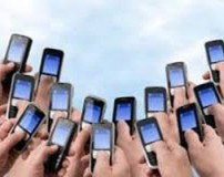چه جوری موبایل افراد را هک کنیم؟