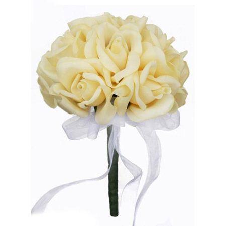 گالری عکس دسته گل عروس