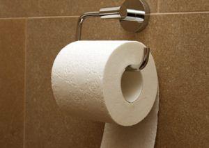 دستمال کاغذی برای واژن و آلت تناسلی زن ضرر دارد