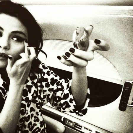 بهترین تصاویر و زیباترین عکسهای سلنا گومز
